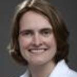 Dr. Lisa Marie Duffy-Reckner, DO