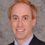 Dr. Daniel Charles Brocks, MD