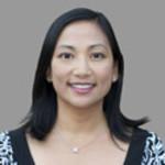 Dr. Rowena Gregorio Tena, MD