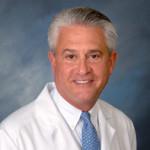 Dr. Marc Carlton Rose, MD