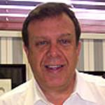 Charles Celano