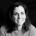 Dr. Sharon Brennan Jaeger, MD
