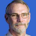 Dr. Richard Kent Decker, MD