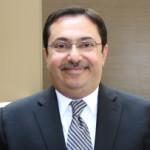 Ali Abedali