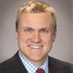 Bradley Bohn