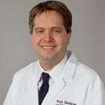 Dr. James Leonard Buxbaum, MD
