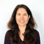 Dr. Carolyn Celi Brookhart, MD