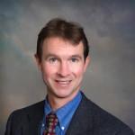 Dr. George Michael Beaver, MD