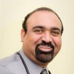 Dr. Aziz Allauddin Pirani, MD