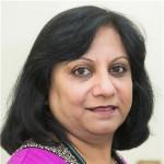 Dr. Safia Aziz Pirani, MD