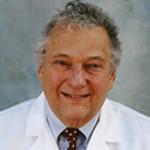 Dr. Melvyn Martin Koby, MD