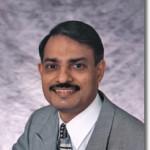Dr. Joseph K Varghese, MD
