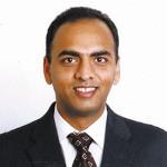 Dr. Vishnu Ghanshyam Patel, MD