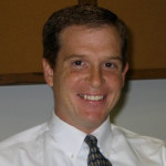 Brian Senger