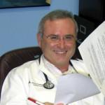 Dr. Joseph Wysoki, DO
