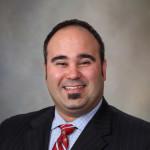 Dr. John Anson Occhino, MD