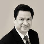 Dr. Alex Jovencio Makalinao, MD