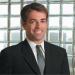 Dr. Kenneth Edward Saland, MD