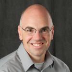 Dr. Gary Joseph Kummet, MD