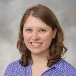 Dr. Laura Abels, DO