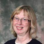 Dr. Nancy Jean Aquadro, DO