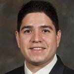 Dr. Ivan Esteban Lamotta, MD