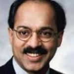 Dr. Sanjaya Kumar, MD