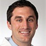 Dr. Christopher Thomas Yingling, MD