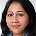 Dr. Fahima Nasreen, MD