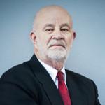 Dr. Garry Andrew Clark, DO