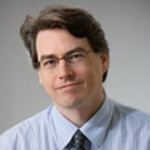 Dr. Alan John Shatzel, DO