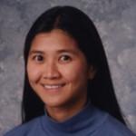 Dr. Doris Ngocdung Tran-Stoebe, MD