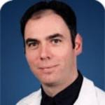 Dr. Sean Patrick White, MD