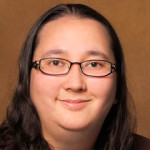 Dr. Kimberly Joy Little, MD