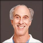 Dr. Jeremy P Finkle, MD