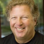 Dr. Richard E Golden, MD