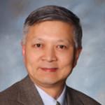 Dr. Daqing Li, MD