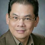 Dr. Auriel A Tan, MD