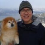 Dr. Patrick Yuk-Hoi Lee, MD