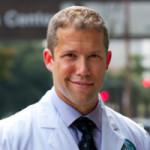 Dr. Jonathan Louis Silberstein, MD