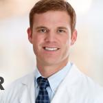 Dr. David Schuller Risner, MD