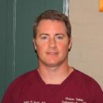 Dr. Kevin Kilburn Dodd, MD