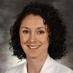 Dr. Amy Marlo Haddock, MD