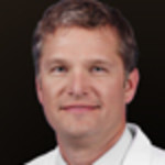 Dr. Scott Russell Beach, MD