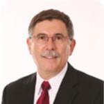 Dr. Toma Radut, MD