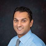 Dr. Achal C Sahai, MD