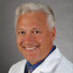 Dr. Gary Anthony Leuropa, MD