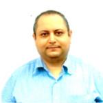 Dr. Ramy Esmat Abdelsayed Ibrahim, MD