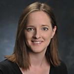 Dr. Nina Vanessa Kraguljac, MD