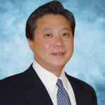 Dr. Sang Yoon Huh, MD